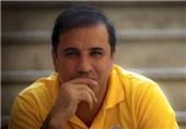 آخرین وضعیت بازیگر تلویزیون به روایت سیدجواد هاشمی/ برای علی سلیمانی دعا کنید