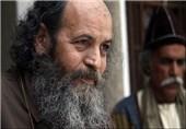احمدجو: فیلمنامهای بینظیر از سلمانفارسی خلق شده است