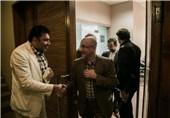 حضور معاون هنری وزیر در جشنواره و اضافه شدن ناظری و موسوی به جمع داوران