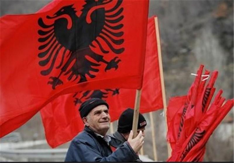 Kosova'da Sınır Anlaşması Krizi Derinleşiyor
