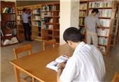 برگزاری دومین دوره آموزشی کارشناسان کتابخانه های مرکزی