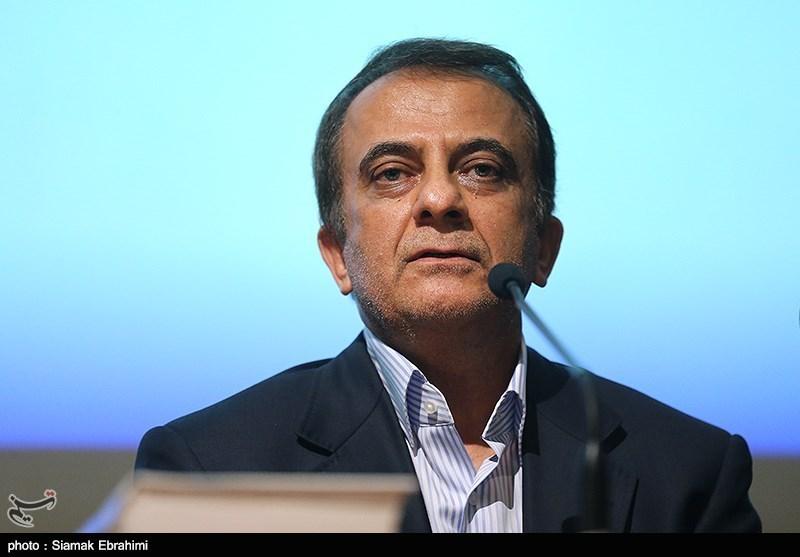 """پرونده مدیرعامل سابق ایران خودرو به دادگاه ارسال شد/ تفهیم اتهام """"اخلال در نظام اقتصادی"""""""
