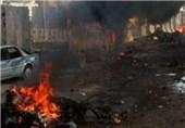 القاعده مسئولیت بمبگذاریهای یمن را برعهده گرفت