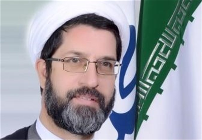 حسین زاده بحرینی