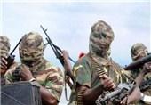 Boko Haram Kills Dozens in Fresh Raids in Nigerian Town