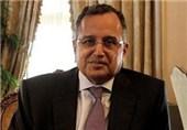 وزیر خارجه مصر نقشه راه این کشور را با «بانکیمون» بررسی کرد