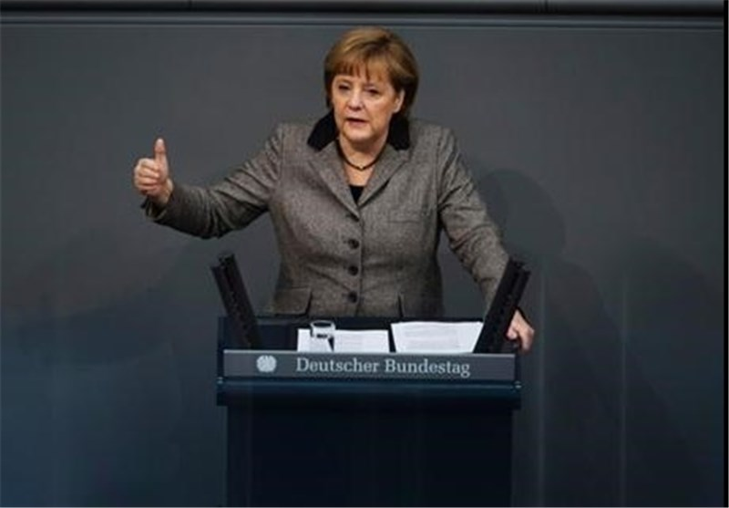 Merkel Allies Win in Bavaria State Election