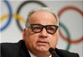 لالوویچ: از نامزد ایرانی برای حضور در هیئت رئیسه فیلا حمایت میکنم