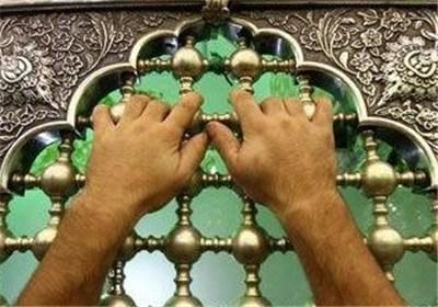 آستان قدس رضوی از خانوادههای زندانیان حمایت میکند/ سفر ۳روزه ۱۵۰۰خانواده به مشهد
