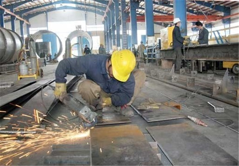 پیشرفت فیزیکی 60 درصدی 52 طرح صنعتی در استان قم