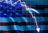 بروز نشانه های رکود در اقتصاد آمریکا از کسب و کارهای کوچک