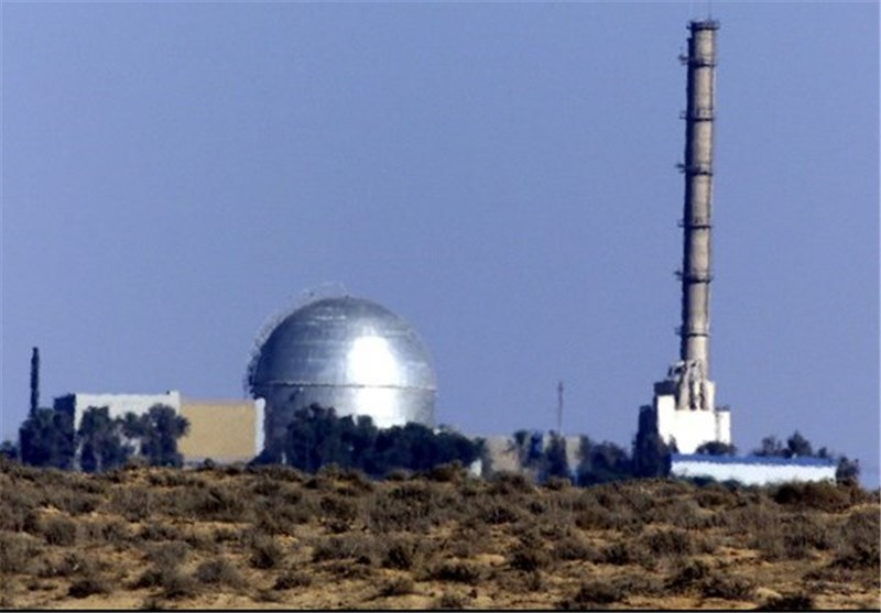 Report: Israel Has 80 Nukes, Can Triple Inventory