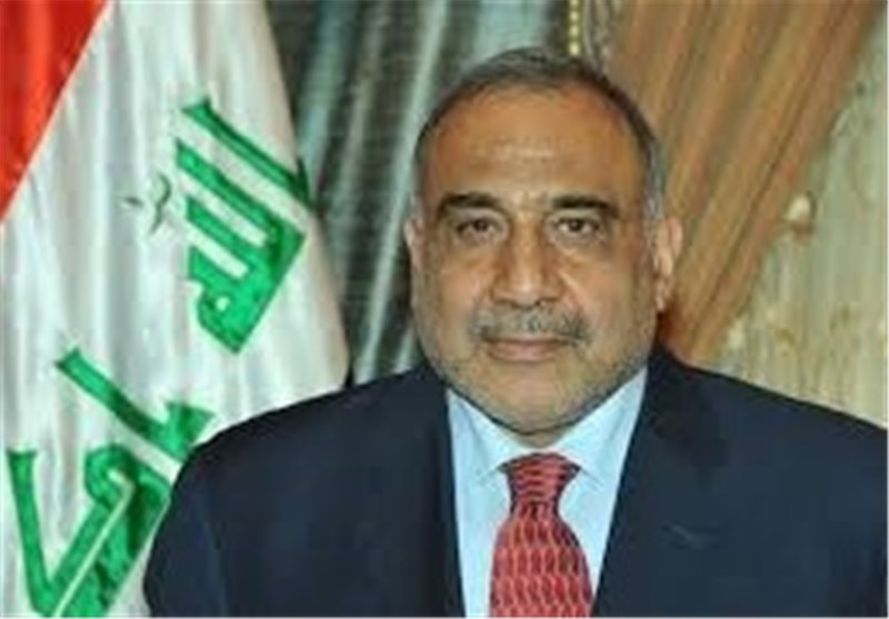Iraqi Politician Underlines Iran's Major Role in Region