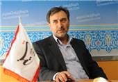 """""""حمله و نرمش"""" هر دو استراتژی است/ نظام اسلامی از اصول ثابت خود عقبنشینی نمیکند"""