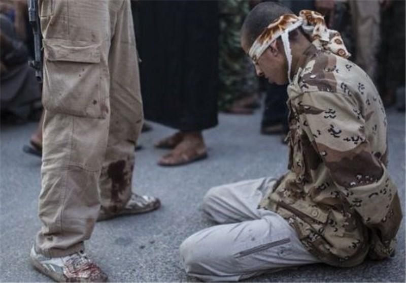 استراتژى آمریکا در جهان اسلام