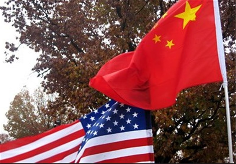 China Urges US to Avoid Debt Crisis