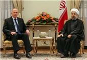 President: Hegemonic Powers Seeking to Sow Sectarian Strife among Muslims
