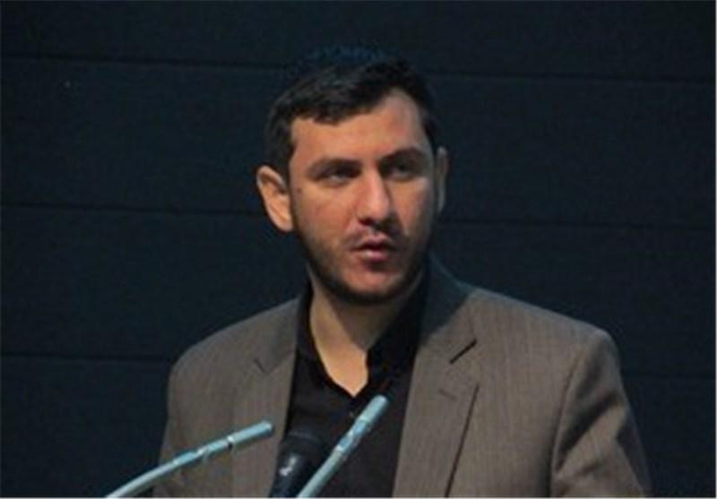 دعوت خبرنگاران به مراسم شهید احمدیروشن بر عهده فرمانداری نبود/ما هم میهمان بودیم