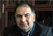 معاون وزیر ارشاد در بوشهر: خط ارتباطی دوجانبهای برای مقابله با اهداف دشمن در استانها تشکیل شود