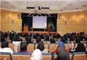 دومین جشنواره استانی شعر فجر در فردوس برگزار می شود
