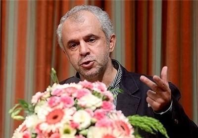 رئیس سازمان حج و زیارت سعید اوحدی