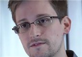 Snowden Not Paid for Revealing Information: Lawyer