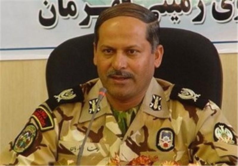 ارتش ایران، ارتش ولایی، مردمی و قدرتمند است/ باید روزبهروز توان رزمی و آمادگی دفاعی خود را تقویت کنیم