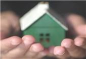 افزایش بنگاههای معاملات املاک در کاشمر نگران کننده است