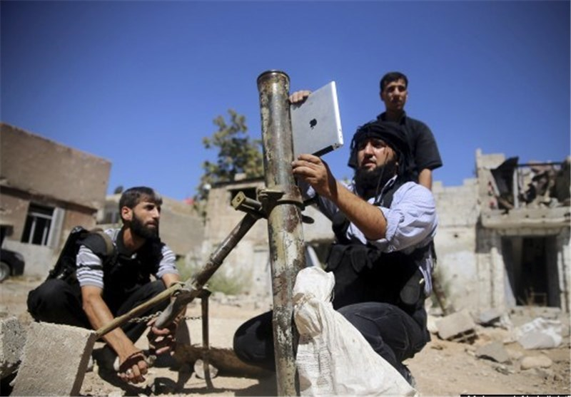 China, Russia Renews Call for Negotiated Solution to Syrian Crisis