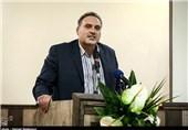واکنش افشین علا به توقیف نفتکش ایرانی:«ای روبه! اجتناب ز شیران کن»