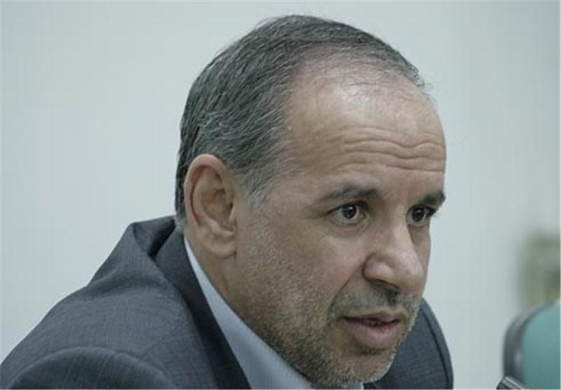 سهم زنجان در جذب منابع صندوق توسعه ملی 980 میلیارد ریال است