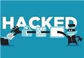 سازمان امنیت ملی آمریکا 50 هزار رایانه در سراسر جهان را هک کرده است