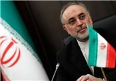 Iran to Build 4 New Nuclear Power Plants