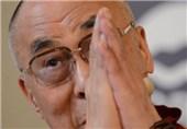 China Urges Obama to Cancel Meeting with Dalai Lama