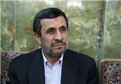 دیوان عالی رسیدگی به اتهام احمدینژاد را در صلاحیت دادگاه کیفری دانست