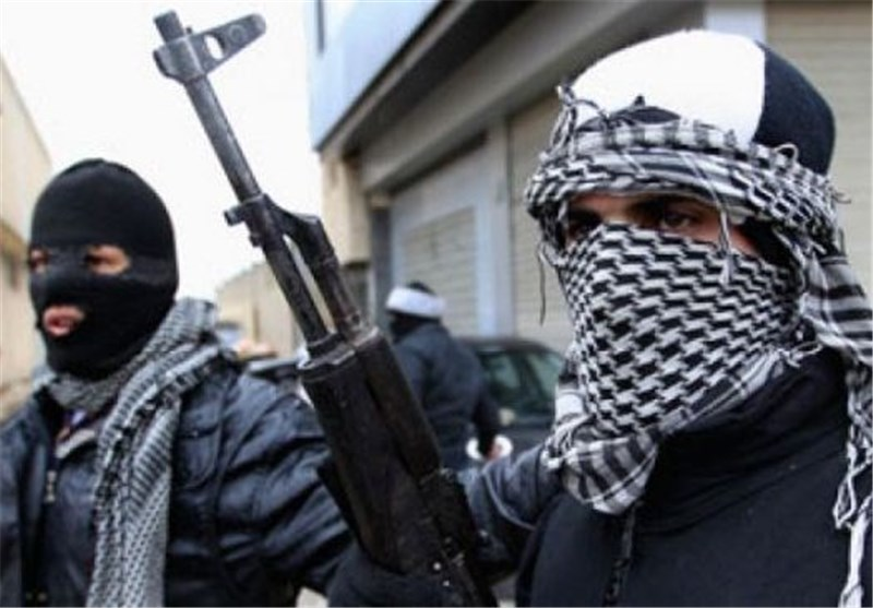 FSA Brigade 'Joins Al-Qaeda Group' in Syria