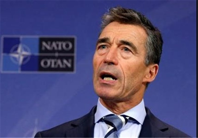 NATO Starts Negotiating Forces' Status in Afghanistan after 2014