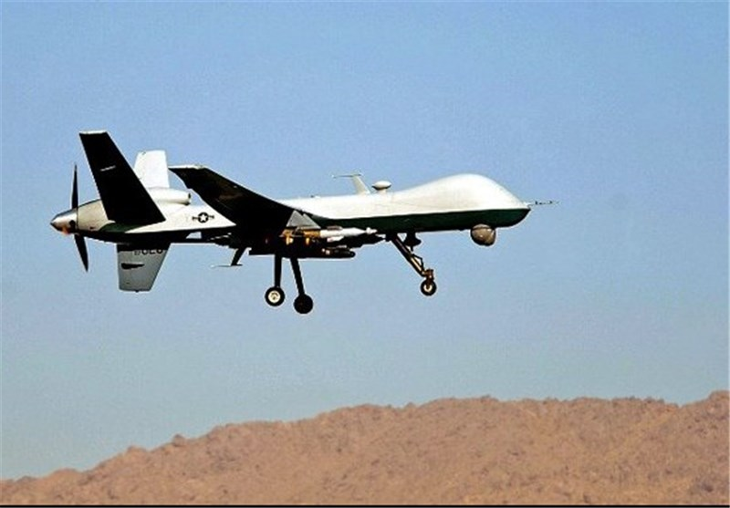 Secret Memos Reveal Pakistan's Agreement with US Drone Strikes