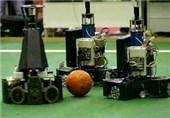 نخستین دوره مسابقات رباتیک کشور در اراک برگزار میشود