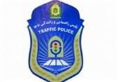 آموزشهای رانندگی لغو و ساعات کاری مراکز تعویض پلاک آذربایجان غربی تغییر یافت
