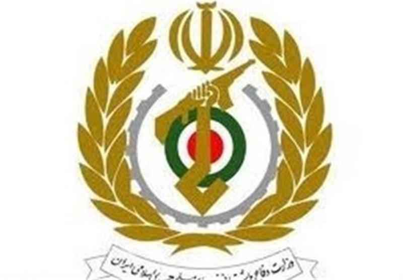 مصدر علیم بالقوات المسلحة یفند نبأ توقیف سفینة کانت تحمل صواریخ ایرانیة الصنع