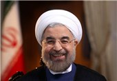 Rouhani: Normalization of Tehran-Washington Relations Needs Time