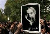 «دستان» آینده، ویژه زندهیاد پرویز مشکاتیان