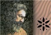 نام مشکاتیان هماره زنده است/ آقای مجری شما چیزی از سرّ عشق میدانید؟ + فیلم
