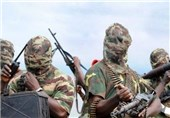Boko Haram Kills at Least Five Soldiers in Northeast Nigeria: Sources