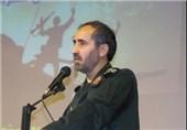 اسلام در پرتو هشت سال دفاع مقدس و انقلاب زنده نگه داشته شد