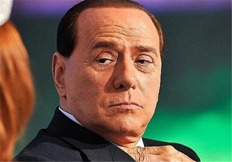 Italian Ex-PM Berlusconi Accused of Bribing Senator
