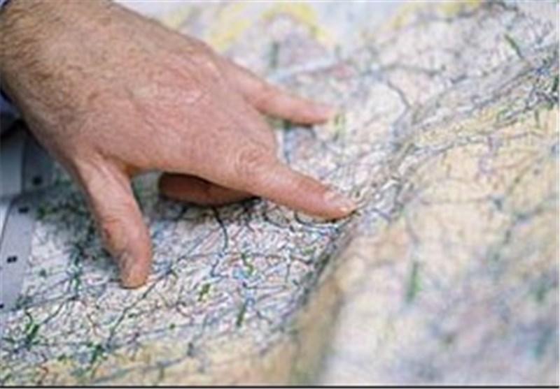 واگذاریهای زمین در استان مرکزی نیازمند بازنگری است