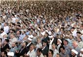 اسلام تاکید زیادی بر رعایت صرفه جویی کرده است