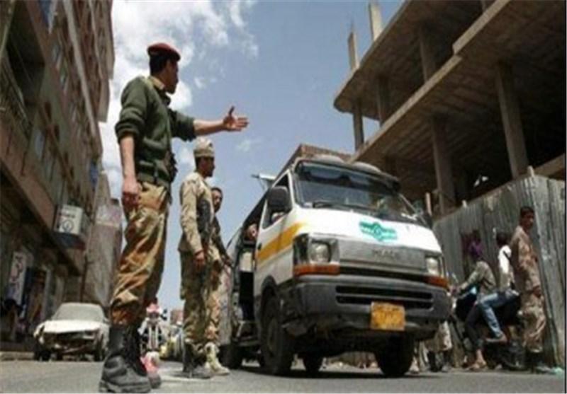 انباء عن اعداد خطة امنیة جدیدة فی الیمن تنص على دمج اللجان الشعبیة ضمن القوات المسلحة